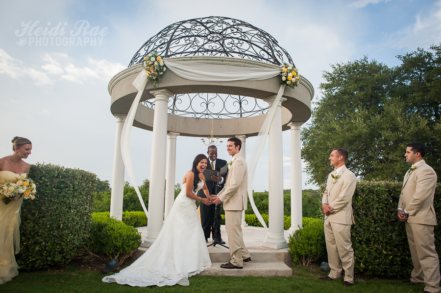 Gardens Of Cranesbury View Wedding Heidi Rae Photography