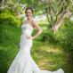 South Texas bridal session