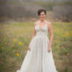 South Texas Bridals