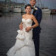 Corpus Christi Yacht Club Wedding Photos