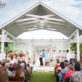 Cinnamon Shore Wedding Ceremony