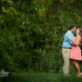 Engagment Session at Blucher Park