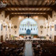 Corpus Christi Cathedral Wedding