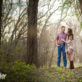 Engagement Session in Refugio